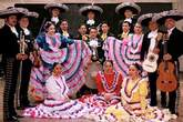 Cinco De Mayo Pictures, Images and Photos