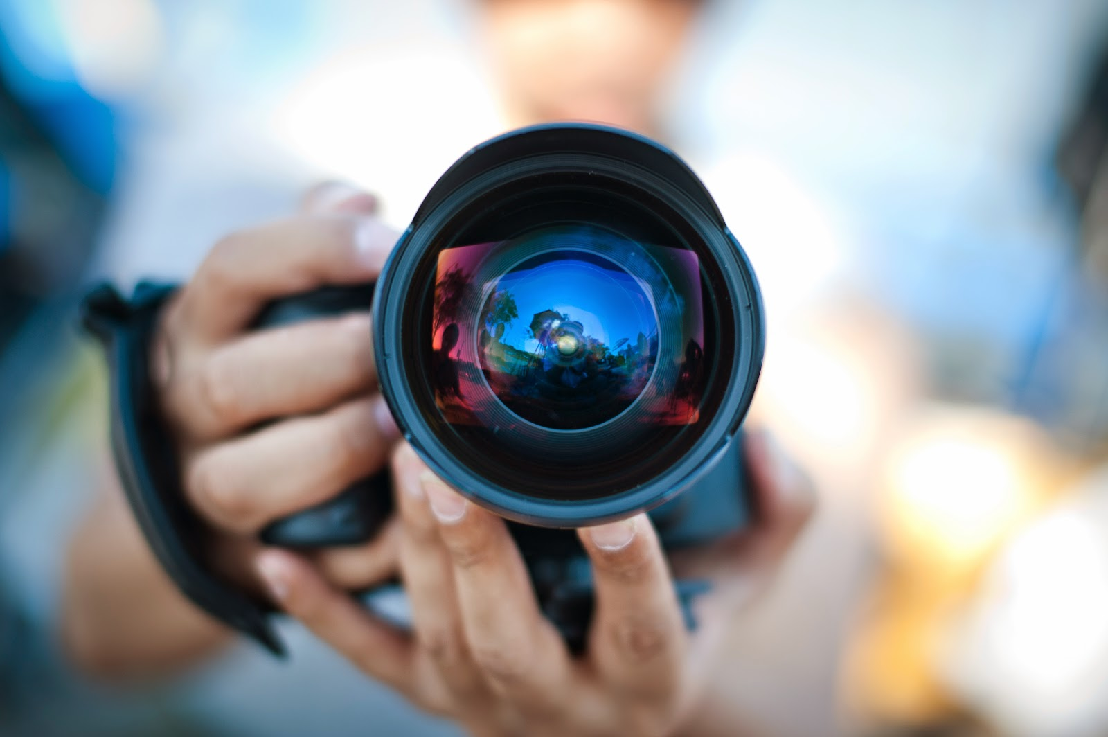 Capture Your Trip's Every Moment With These Ten Photography Tips! | RedWeek Blog | RedWeek