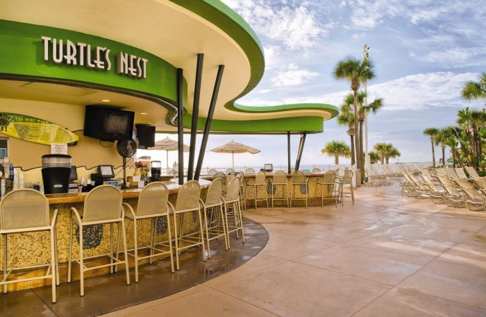 vacation ideas tax refund