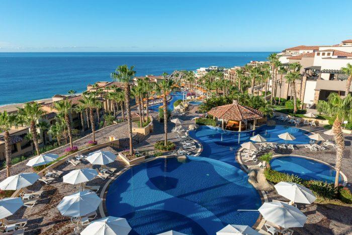 safe travel Mexico