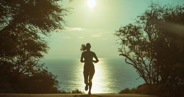 Yoga & Fitness Retreats