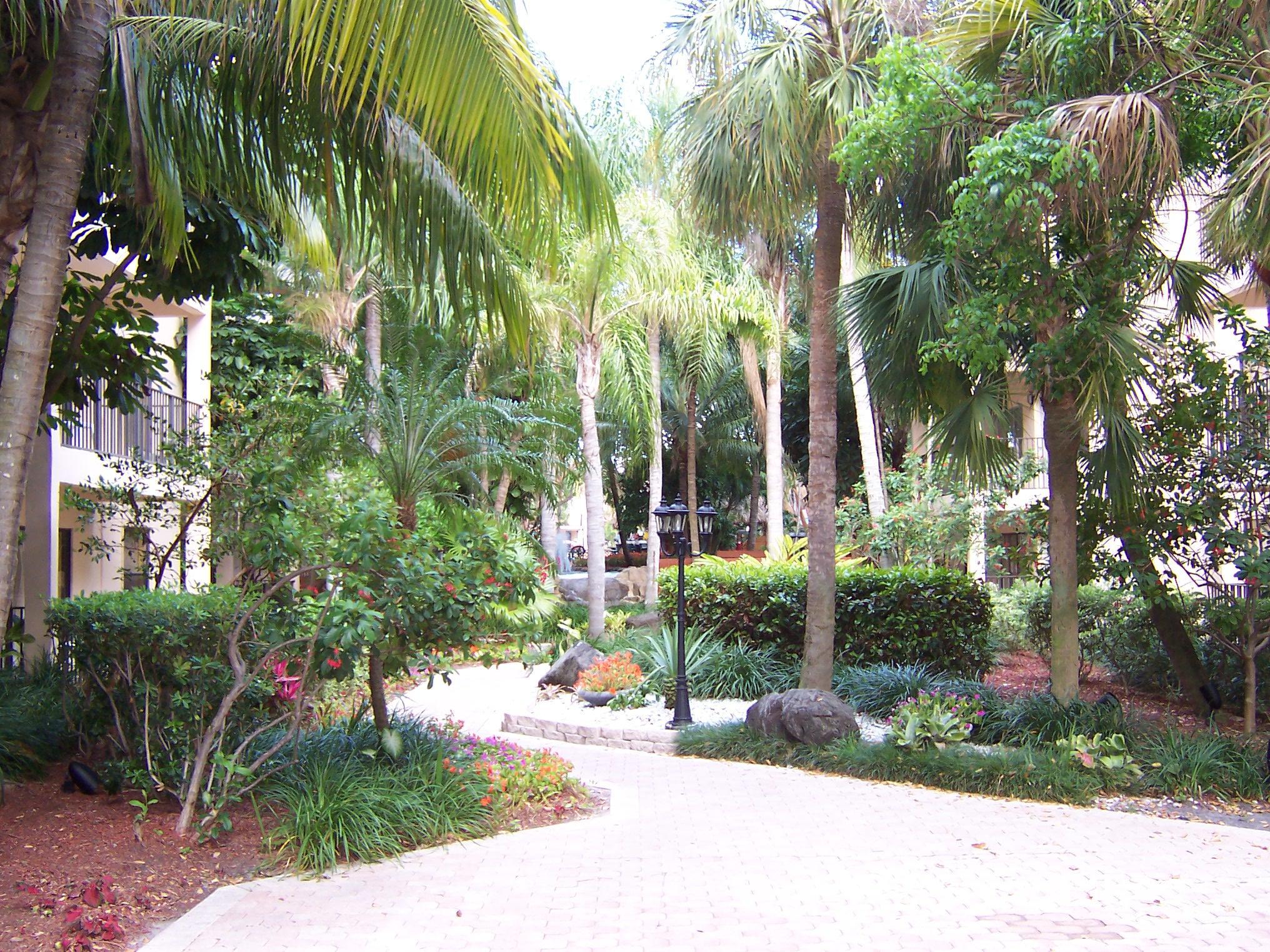 De lujo Wyndham Mar jardines jurel Beach FL 2 dormitorios 27 de mayo ...